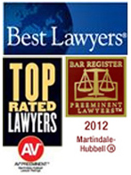 best-lawyer-